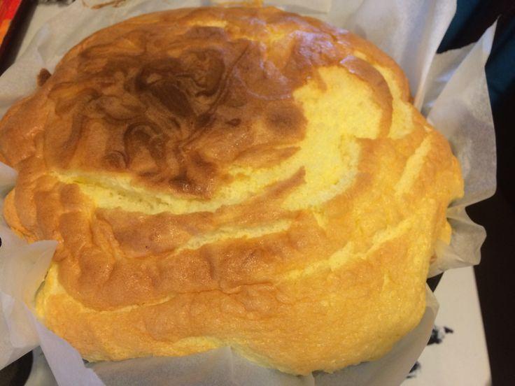 tarta de queso japonesa (1).JPG