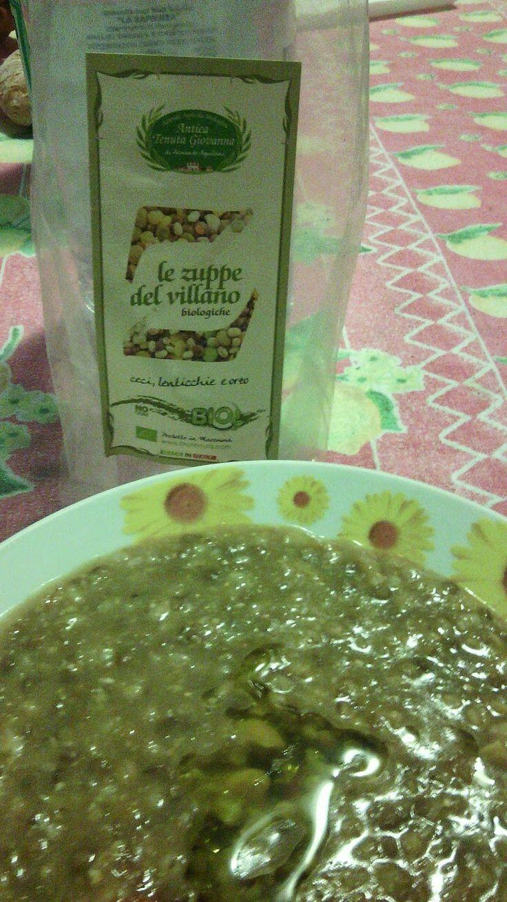 http://recensioni-testprodotti.blogspot.it/2014/06/zuppa-del-villano-ceci-lenticchie-e-orzo.html