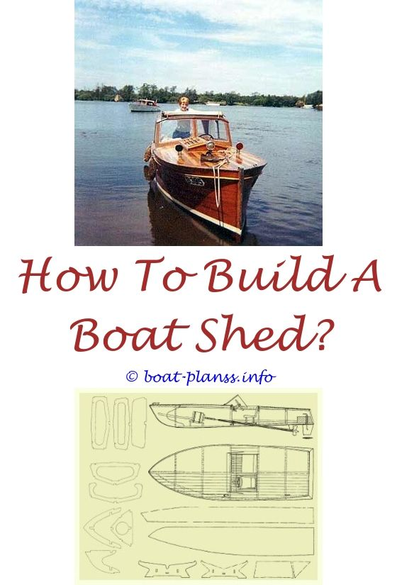 wooden boat plans free downloads - flight plan for airplanes what about for boats.xpress build your own boat boat building port hadlock building a fishing boat bdo 8871314854