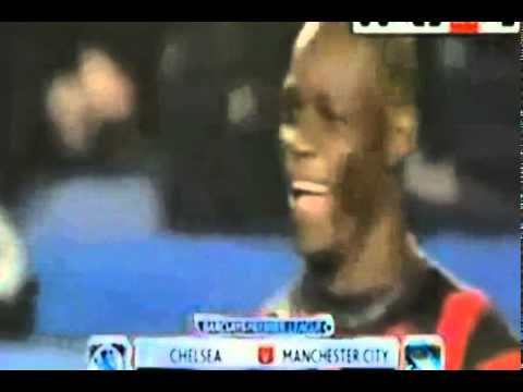 BALOTELLI FUNNY VIDEO MOMENTS, BEST BALOTELLI FAIL COMPILATION MOMENTS, Mario Balotelli Funny Moments HD, Mario Balotelli Funny Moments, Balotelli funny comp