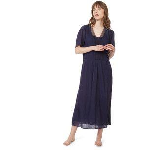 Femme, Accessoires SOLDES – Monoprix.fr
