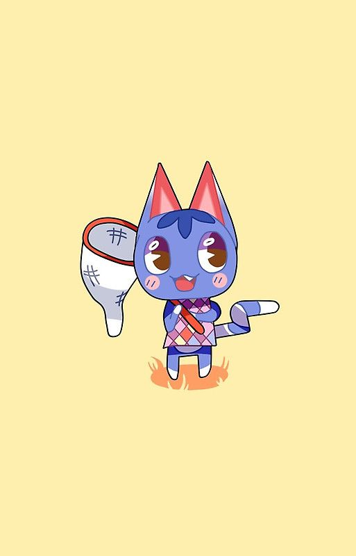 17 best images about animal crossing on pinterest animal - Animal crossing iphone wallpaper ...