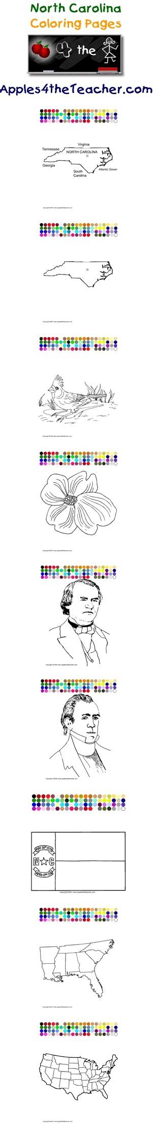 apples4theteacher com coloring pages - 17 best images about symbols on pinterest crafts