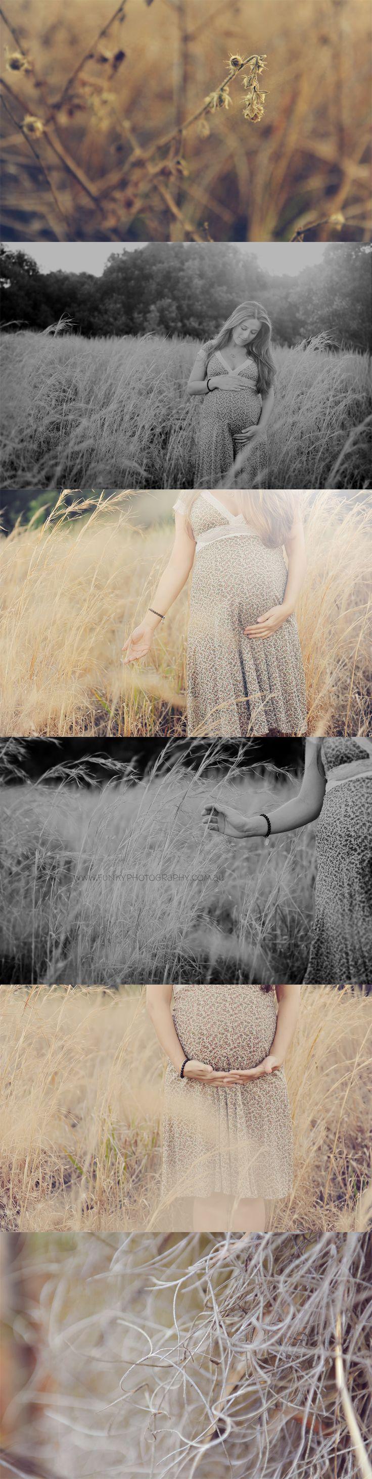 gorgeous maternity pics