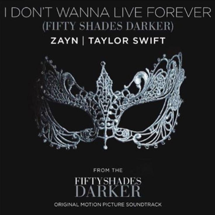 OMG!!!!!!!! TAYLOR SWIFT DUET WITH ZAYN MALIK!!!!! I CAN'T BREATH ❤❤❤❤
