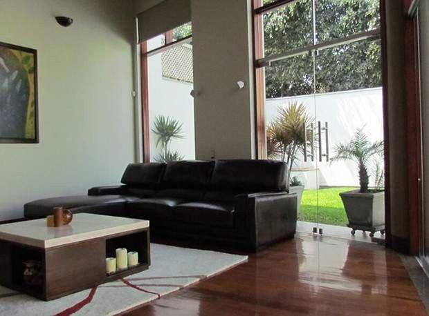 17 mejores imágenes sobre venta de casas y departamentos en ...