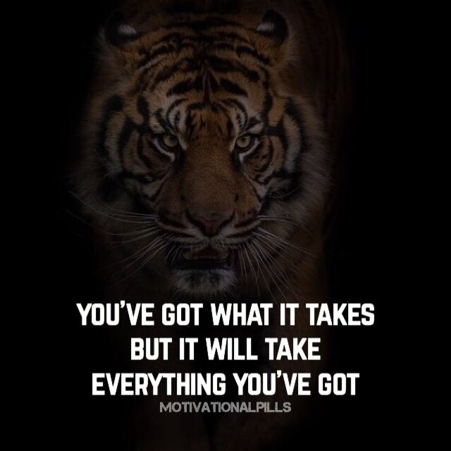 Bat Shit Crazy Tiger King Quotes That Ll Leave You Begging For A