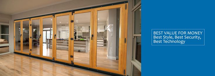 Trusted and reliable UPVC Windows supplier in Bangalore //.weatherseal. & 12 best UPVC Doors Bangalore images on Pinterest   Gate Harbor ... pezcame.com
