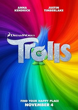 Trolls full movie download free, Trolls movie download free, Trolls full movie download, Trolls movie download hd, download Trolls full movie, Trolls movie direct download, Trolls 2016 film download,