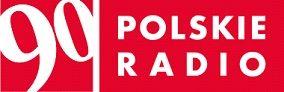 """#PREMIERA #CameralMusicPL Agencja Muzyczna Polskiego Radia i artCONNECTION music prezentują premierę najnowszego, 47 w dyskografii, albumu Sinfonia Viva pt. """"Muzyka polska"""". Album zawiera najpiękniejsze dzieła muzyki polskiej uznanych kompozytorów i jest pierwszym wspólnym przedsięwzięciem fonograficznym.  #artCONNECTIONmusic #AgencjaMuzycznaPolskiegoRadia"""