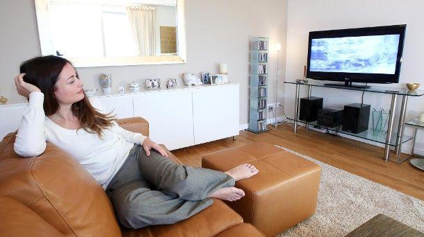 Aktuelles  http://ift.tt/2CbcXzD TV-Trends: Darauf sollten Sie beim Kauf eines neuen 4k-Fernsehers achten! #nachrichten