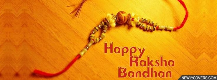 Happy Rakhi 2014