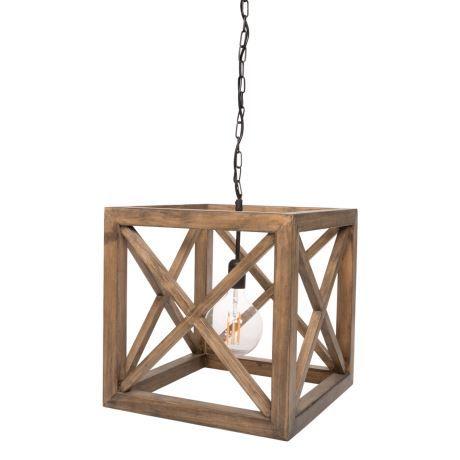 BERKSHIRE ceiling pendant