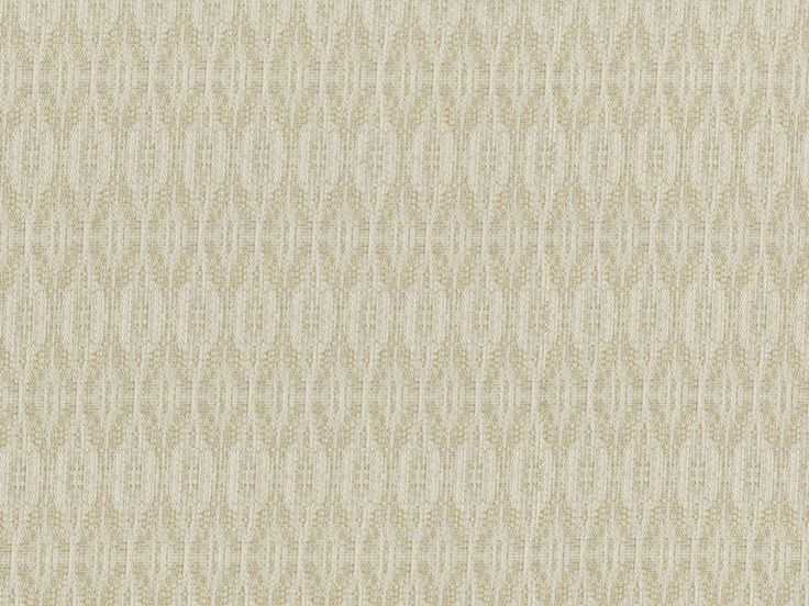 Perennials Fabrics Road Trippin': Groovin' - Parchment.  Love this fabric.  source4interiors.com