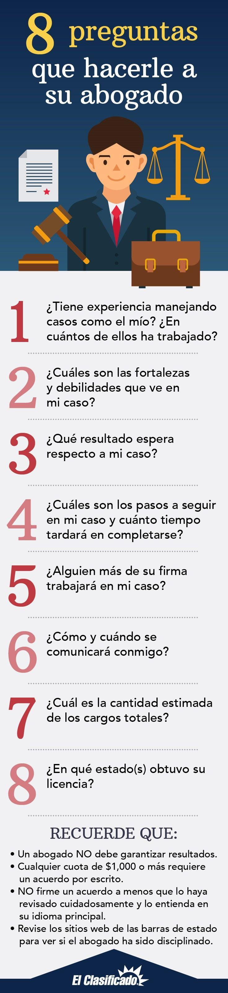 23 best Empleos y Educación images on Pinterest | Empleos, Latina y ...