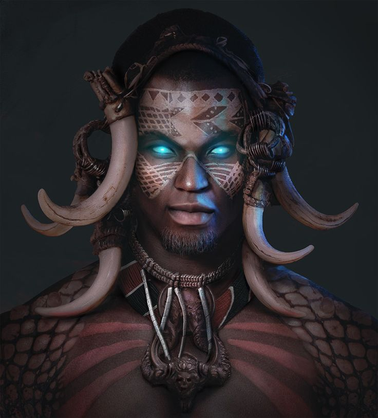 ArtStation - Some concepts I've done for PIXEL RACOONS GMBH, Kirill Repin