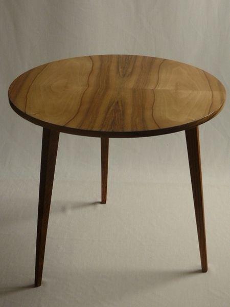 le 17 migliori idee su couchtisch nussbaum su pinterest couchtisch walnuss mesas e. Black Bedroom Furniture Sets. Home Design Ideas