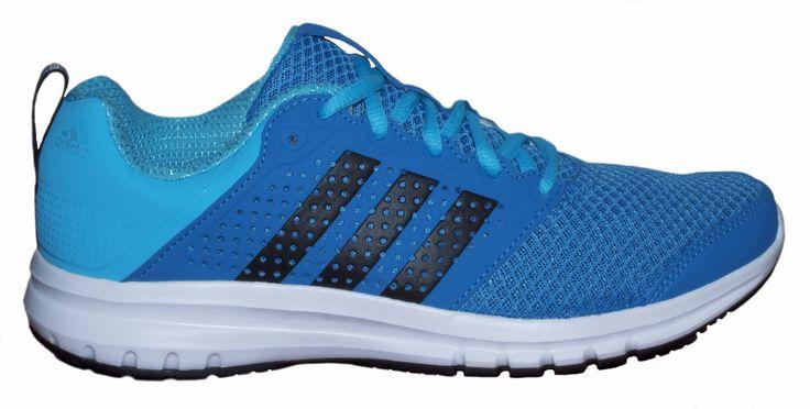 Tenis Adidas $160.000 Encuéntralos en nuestra página web: www.imperialshop.co A solo un click para tenerlos en la puerta de tu casa ENVIOS A TODA COLOMBIA