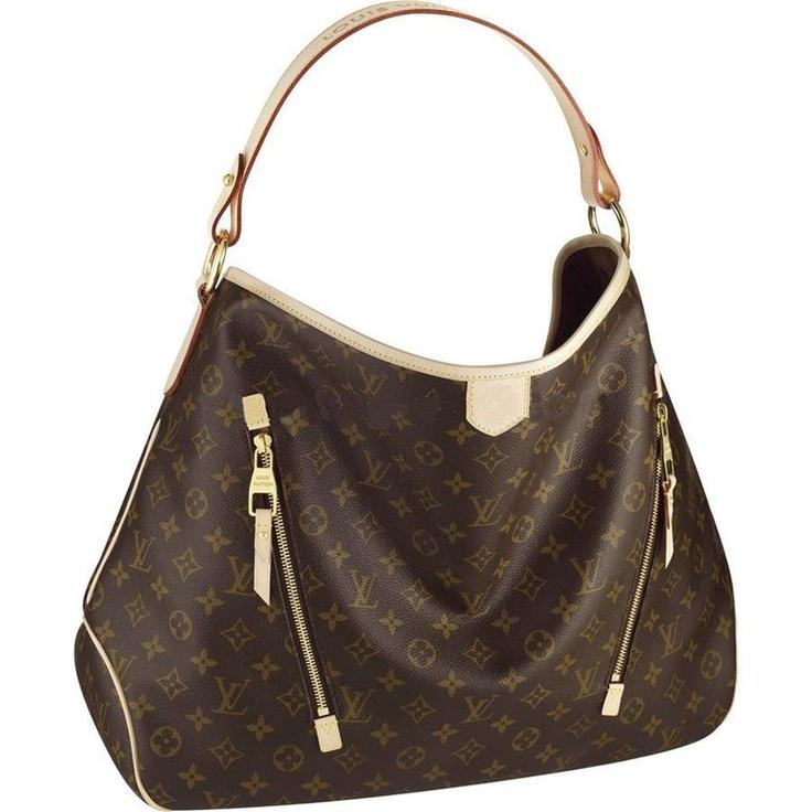 http://www.2013cheaplouisvuittonpurses.com/louis-vuitton-women-delightful-monogram-gm-m40354-241716.html Click picture to view! discount 50% Price: 216.29 Louis Vuitton Women Delightful Monogram GM M40354