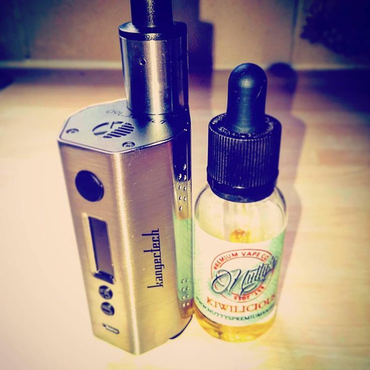 See this Instagram photo by @nuttyspremiumvapes • 75 likes