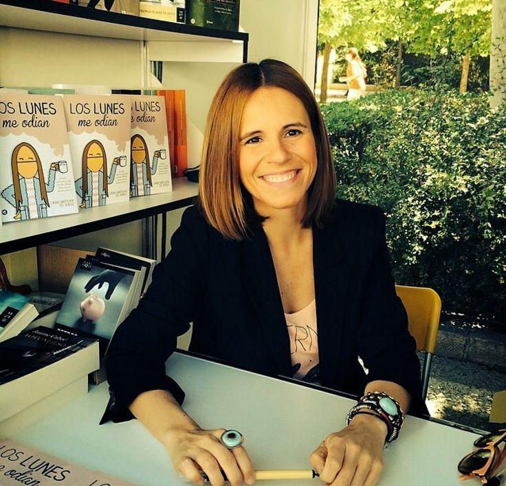 Mamá, quiero ser escritor: #P8ladas #literatura #libros #comic