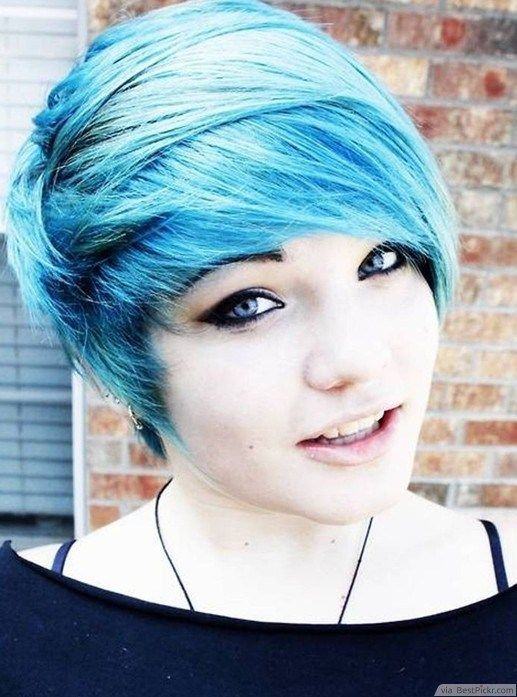 Best Scene Short Hair 2018 For Women -Learn Exactly How We Made Scene Hairstyle Last Month Short brown scene 2018 for girls and teenagers schni schnu blue hairstyle and scene image short hair colors tumblr 2018 short red scene hair latest haircuts 2018 scene haircut for brief hair scene hairstyles for brief hair ikon 2018.  #Scene Hairstyle