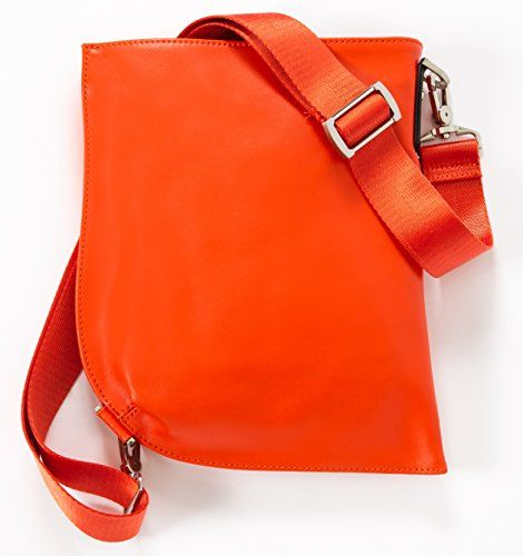 studiolong1→[ ジョイン ローブ ] Join Robe 本革 3WAY ショルダーバッグ B5 Hermes Orange iPad orange タブレット 収納 メンズ 斜め掛けバッグ ボディバッグ 肩掛け かばん mens bag ( エルメス オレンジ )
