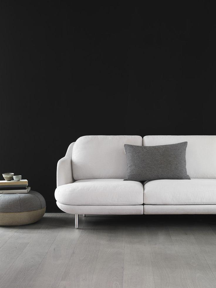 Lune™ modular sofa designed by Jaime Hayon