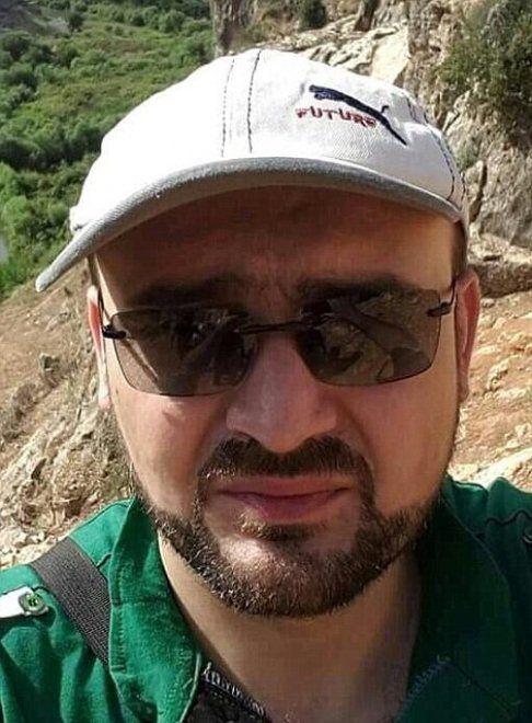 Aleppo, bombe sull'ospedale Msf: muore l'ultimo pediatra