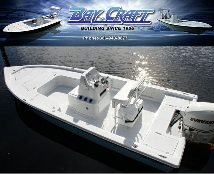Best Bay Boats For Sale Ideas On Pinterest Boat Shed Man - Blue fin boat decalsblue fin sportsman need some advice pageiboats