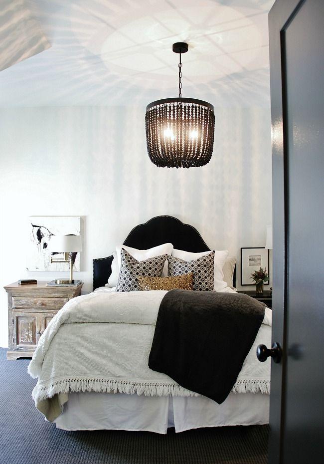 17 Best ideas about Beaded Chandelier on Pinterest   Bead chandelier   Wood bead chandelier and White chandelier. 17 Best ideas about Beaded Chandelier on Pinterest   Bead