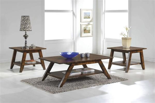 278 best Table images on Pinterest