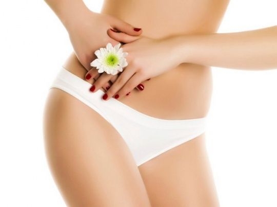 How to Tighten Your Vagina and Make it Stay Tight, Consult Dr Hashmi +91 9999216987