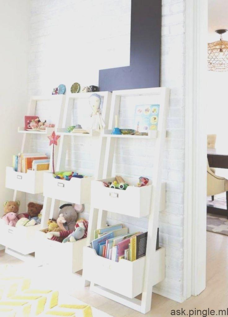 44 Meilleures Idees De Rangement De Jouets Que Les Enfants
