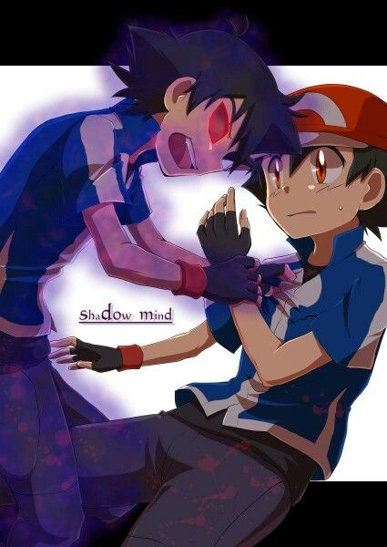 202 best Pokemon ash images on Pinterest | Ash ketchum ...