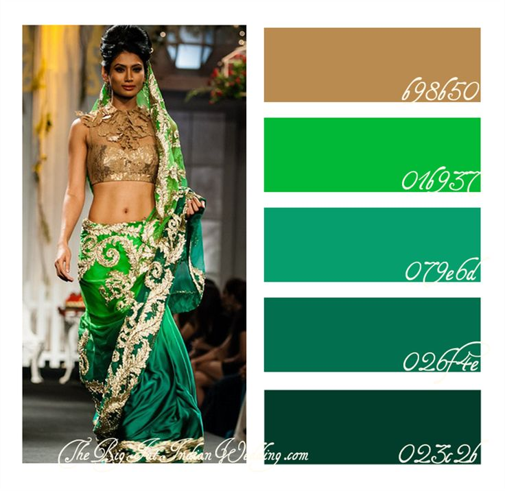 emerald color palette hunter green lime green gold forest green - Green And Gold Color Scheme