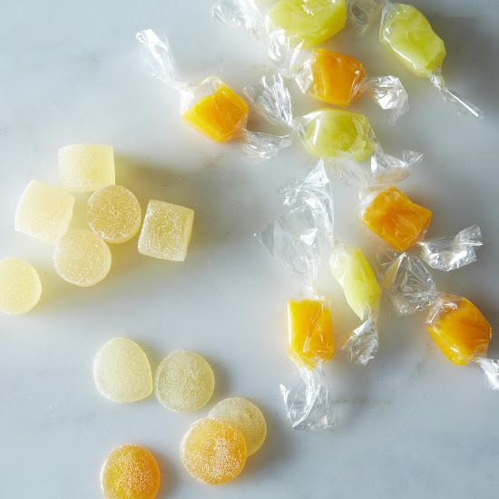 117 best kid friendly recipes images on pinterest kitchens citrus candy collection forumfinder Gallery