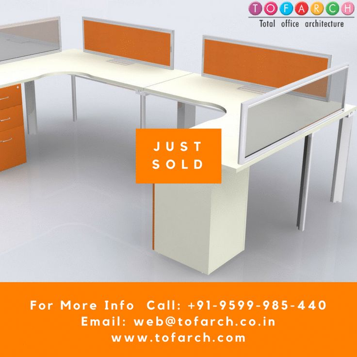 Noida based discount office furniture store with a wide range of office furniture including office desks, office chairs, office tables, office screens, office storage and more! visit http://www.tofarch.com/