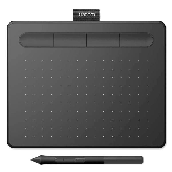 Huion Vs Wacom Which Company Has The Best Drawing Tablets Drawing Tablet Wacom Digital Drawing Tablet