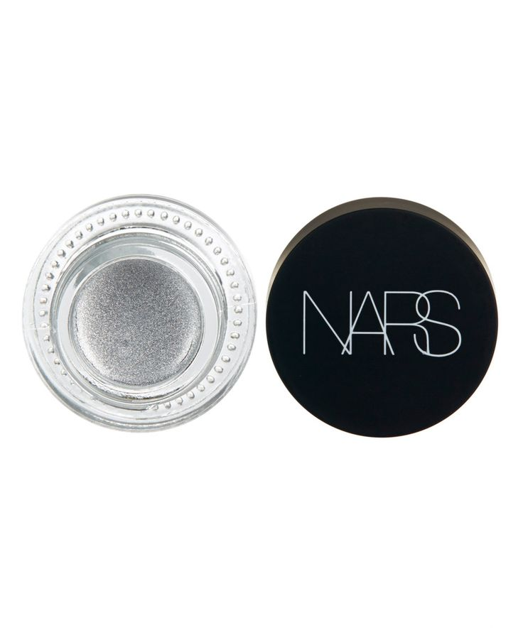 Look what I found on #zulily! NARS Cosmetics Interstellar Eye Paint by NARS Cosmetics #zulilyfinds
