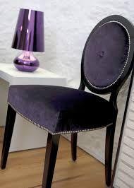www.limedeco.gr so fabulous chair