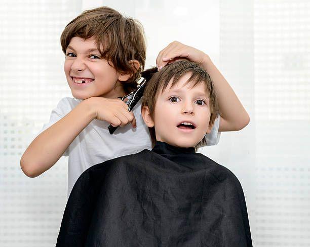 crazy hair cutting에 대한 이미지 검색결과