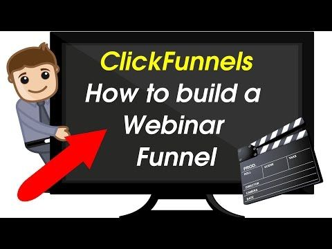 Clickfunnels vs Lead Pages | Is Clickfunnels Really Better? | Review and Comparison - http://timechambermarketing.com/uncategorized/clickfunnels-vs-lead-pages-is-clickfunnels-really-better-review-and-comparison-2/
