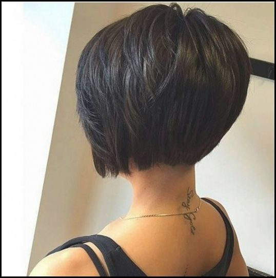 Kurze Bob Frisuren 2017 2017 Für Frisuren Kurz Mittellang Haar