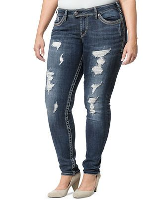 10 best images about Jeans on Pinterest | Indigo, Shops and Silver ...