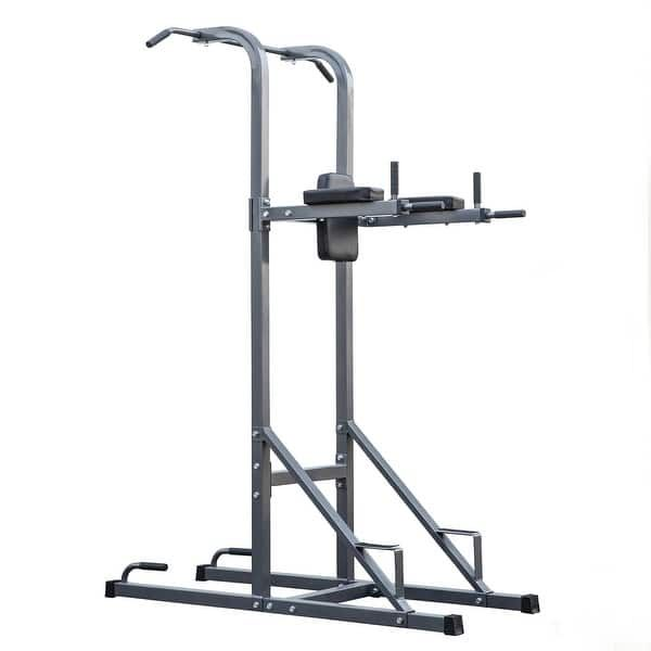 Golds Gym Treadmill Not Working: Best 25+ Power Tower Workout Ideas On Pinterest