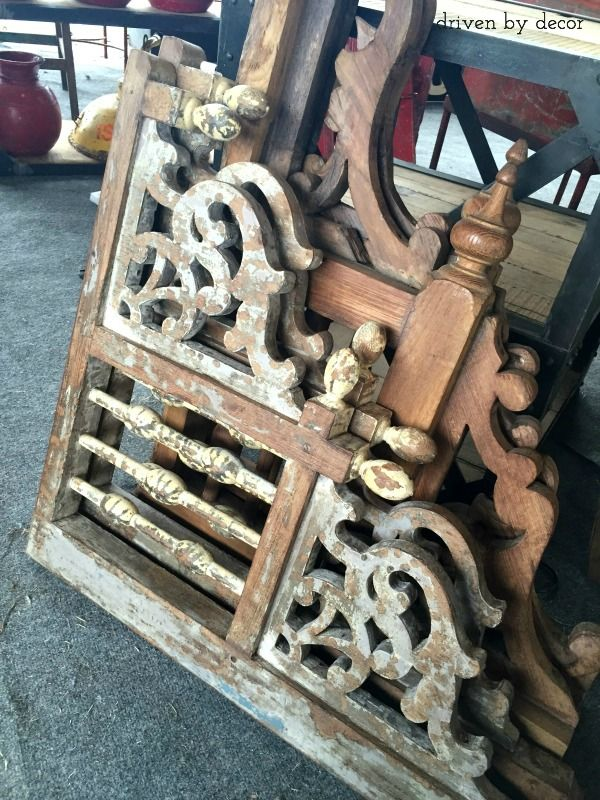 14 best antique reclaimed wood sources images on pinterest for Reclaimed wood sources