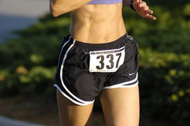 El mejor ejercicio para tener abdominales excelentes en 10 días   Muy Fitness