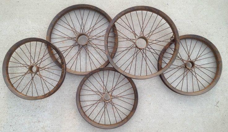 bike decore - Google Search