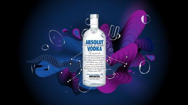 Boese Vodka board 3